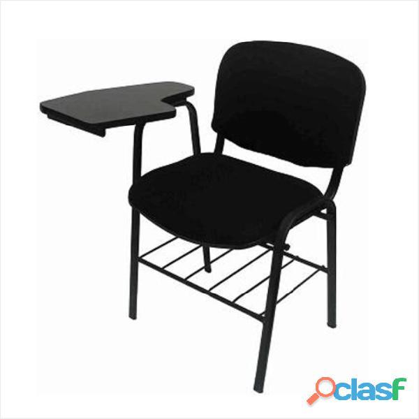 Fabrica de mesas sillas y pupitres en venezuela 3