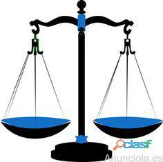 Asistencia jurídica laboral, mercantil, familia, sucesiones