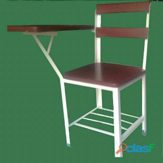 Fabrica de mesas sillas y pupitres en Barquisimeto 2