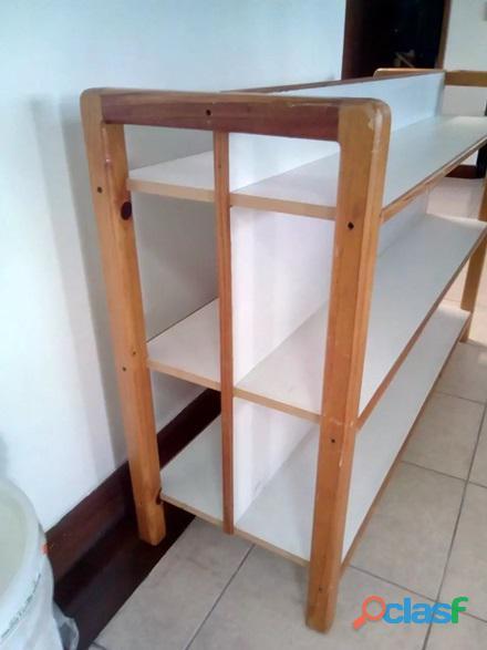 Fabrica de mesas sillas y pupitres en Barquisimeto 5