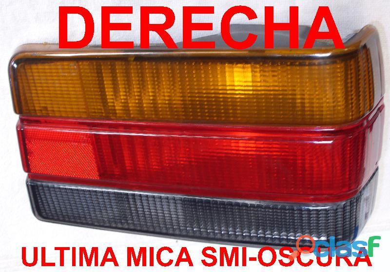 Faro Trasero DERECHO para Chevet