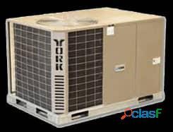 Aire acondicionado, servicio de reparacion y mantenimiento