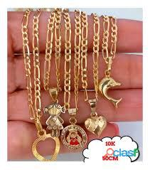 Compro oro en Prendas y pagamos bien en Valencia llamenos whatsapp +5 84149085101 2