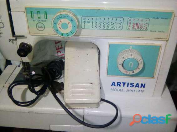 reparacion de maquinas de coser tlf 04242824696