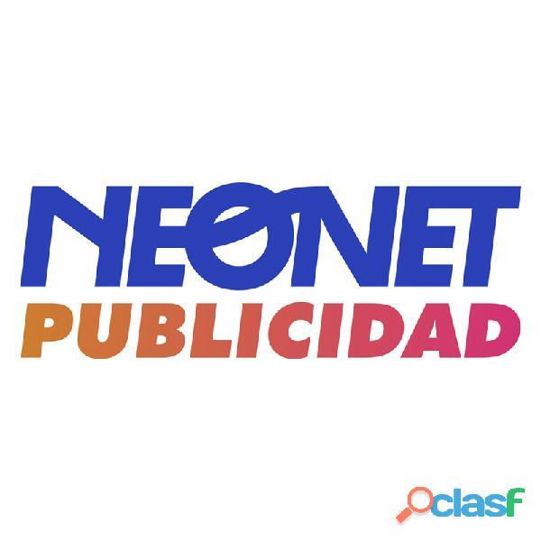 Receptoria de avisos el nacional ultimas noticias el universal diario vea edictos convocatorias