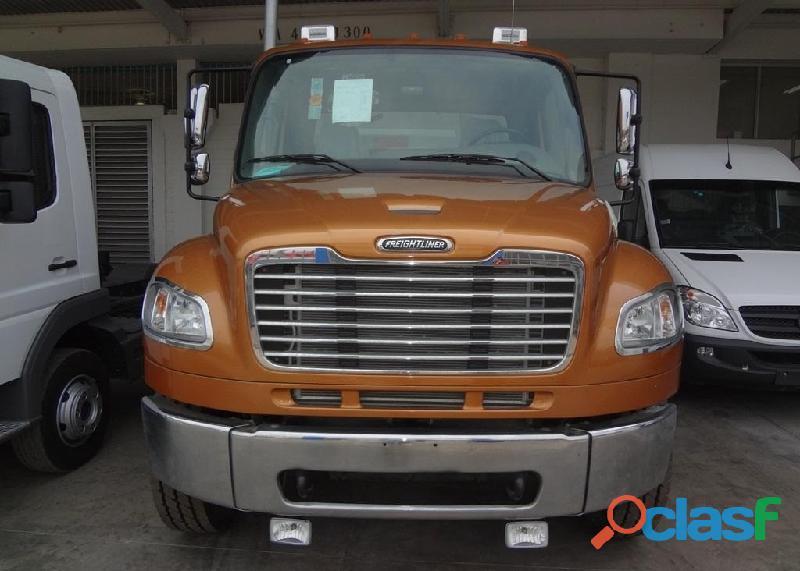 Juego De Guias De Válvula para Motores 457la Y 460 La del camion Freightliner M2 112 3