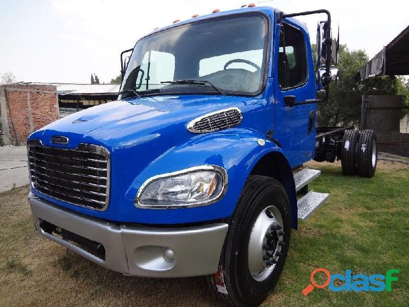 Juego De Guias De Válvula para Motores 457la Y 460 La del camion Freightliner M2 112 2
