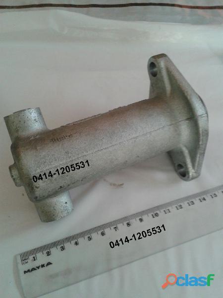 Bomba de frenos marca original mercedes benz para camion 711 y 712 mercedes benz