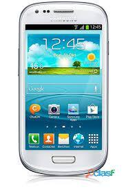 Reparación de celulares android windows phone que al inicio esten en logo de marca o con android