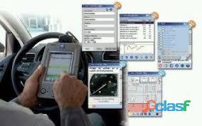 Servicio Tecnico Automotriz para Vehiculos Chinos en caracas a domicilio.