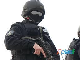 CURSO TÉCNICO INVESTIGACIÓN CRIMINAL 3