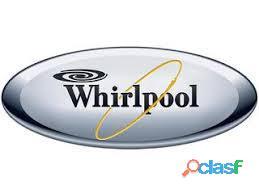 Técnico autorizado whirlpool caracas 02124253307