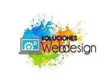 Diseño paginas web logotipos pendones diseño grafico
