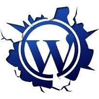 Paginas web wordpress autoadministrables