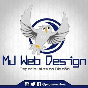 Tienda virtual, páginas web, logotipo, diseño gráfico