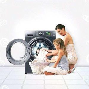 Reparacion lavadoras tromm, frigidaire servicio tecnico