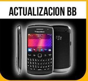 Servicios técnico celulares software android iphone blackb.