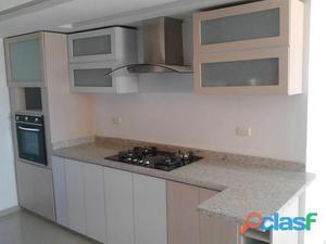 Venta de apartamento Alejandra Sofia, Maracaibo, MLS 16 14884