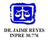 Abogado penal; civil y administrativo.