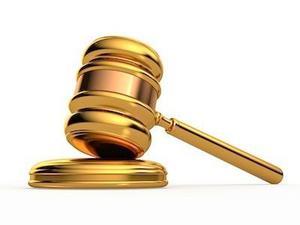 Abogados, asesoria legal