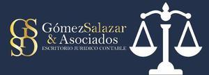 Abogados, contadores publicos y asesores inmobiliarios