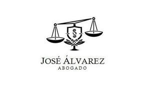Abogados especialistas en derecho penal y laboral