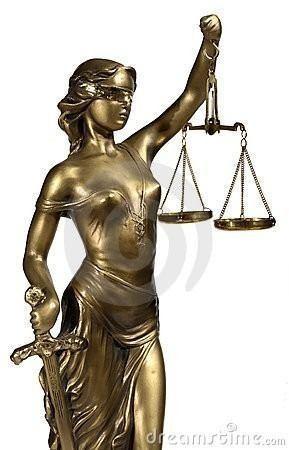 Asesorías jurídicas gratuitas