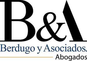 Berdugo y asociados abogados privados