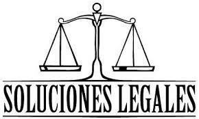 Redacción de documentos legales. tramites, diligencias.