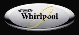 Servicio tecnico whirlpool amana caracas los teques guarena