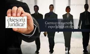 Servicios legales corporativos