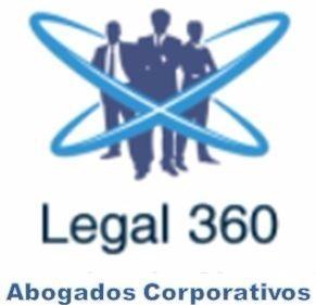 Servicios legales profesionales corporativos