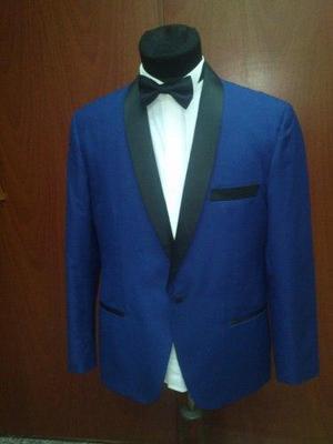 Alquiler de trajes caballeros jóvenes y niños