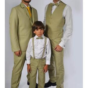 Alquiler y venta de trajes claros (ideal bodas y bautizos) en ... 28473103634e