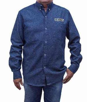 f703a37690846 Confección de uniformes pantalones industriales y bordados