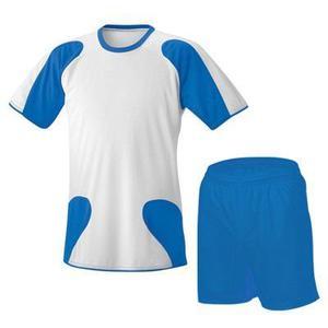 8685d28bace99 Confeccion de uniformes deportivos en Venezuela   ANUNCIOS Abril ...