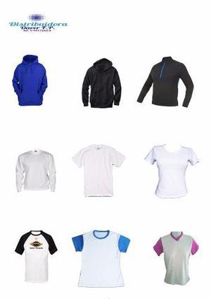 Confeccion uniformes chemises camisas   ANUNCIOS febrero    3d9962a1f14ff