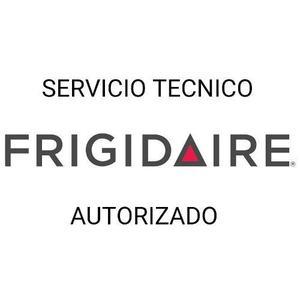 Reparación de neveras lavadoras secadoras frigidaire