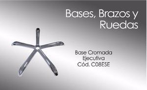 Reparacion sillas 【 ANUNCIOS Junio 】 | Clasf
