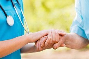 Servicio de enfermería, cuidados 24h, enfermera adomicilio