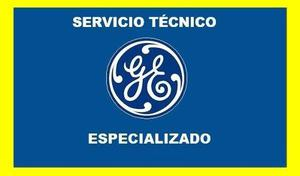 General electric nevera lavadora clasf - Servicio tecnico oficial general electric ...