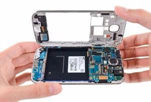 Servicio tecnico celular smartphones y tablets