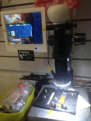 Servicio tecnico lcd táctil mica para iphone samsung huawei