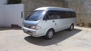 Servicios de traslado ejecutivo transporte y turismo