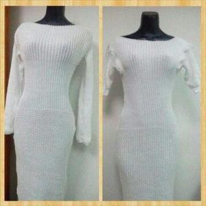 a89ae8218c Faldas vestidos   REBAJAS Mayo