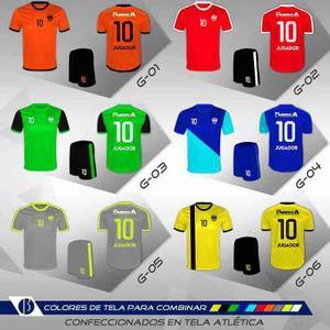 Uniformes futbol   ANUNCIOS marzo    c43e7b50b4129