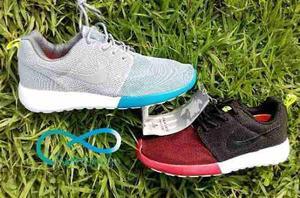 Zapatos converse vans nike adidas crocs