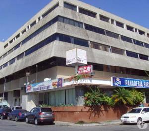 Local comercial en venta en c.c el parral en barquisimeto