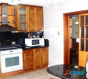 Venta de casa sector Monte Bello, Maracaibo MLS 16 9505