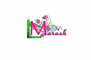 Academia & stylo´s marash ofrece sus talleres y seminarios